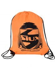 SIUX FLUOR ORANGE 2019 GYMSACK