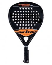 VARLION CAÑON HEXAGON CARBON PRO LTD EDITION NARANJA