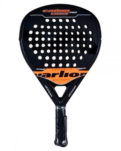 varlion-canon-hexagon-carbon-pro-ltd-edition-naranja