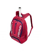 HEAD TOUR TEAM RED BLUE BACKPACK