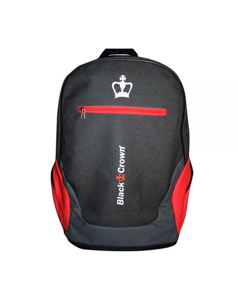 mochila-black-crown-bit-roja