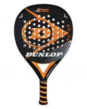 DUNLOP SPEED EXTREME