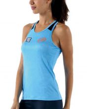 BULLPADEL CICLE BLUE WOMEN SHIRT