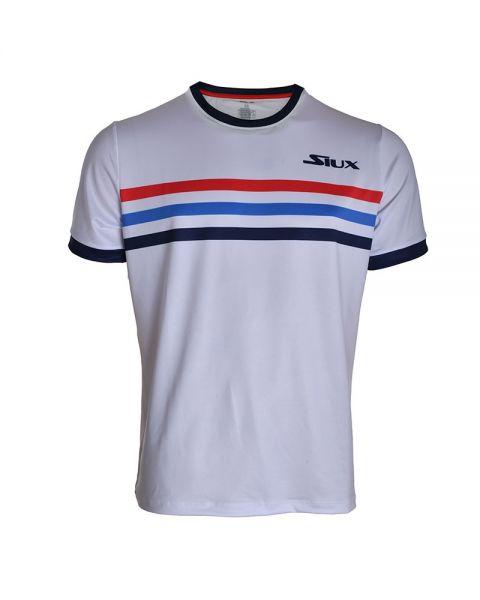 camiseta-siux-luxury-blanco