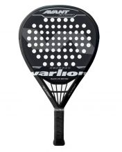 VARLION AVANT DIFUSOR BLACK LTD