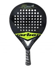 VARLION LW ZYLON 4 BLACK LTD YELLOW