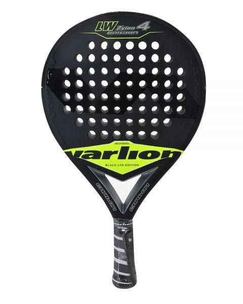 varlion-lw-zylon-4-black-ltd-amarilla