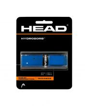 GRIP HEAD HYDROSORB BLU