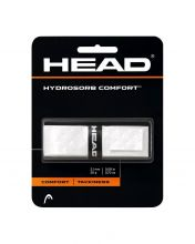 OVERGRIP HEAD HYDROSORB CONFORT BIANCO