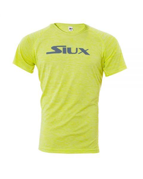 camiseta-siux-special-amarillo-fluor