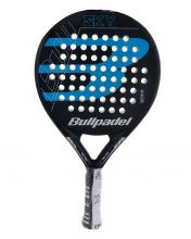 BULLPADEL SKY 2019 BLUE