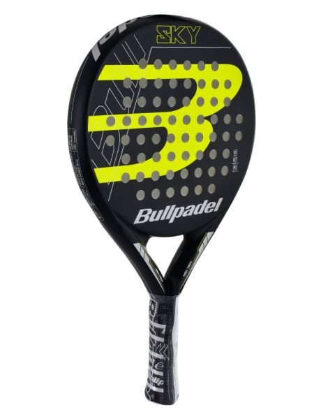 BULLPADEL SKY 2019 AMARILLO