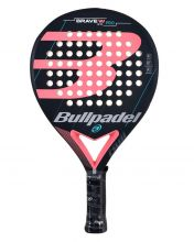 BULLPADEL BRAVE 2.0 WOMAN PN 2019 ROSA 466280