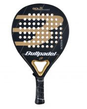 BULLPADEL GOLD 3.0 PN 2019 456273