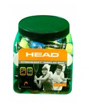 HEAD XTREMESOFT DISPLAY BOX x70 OVERGRIP