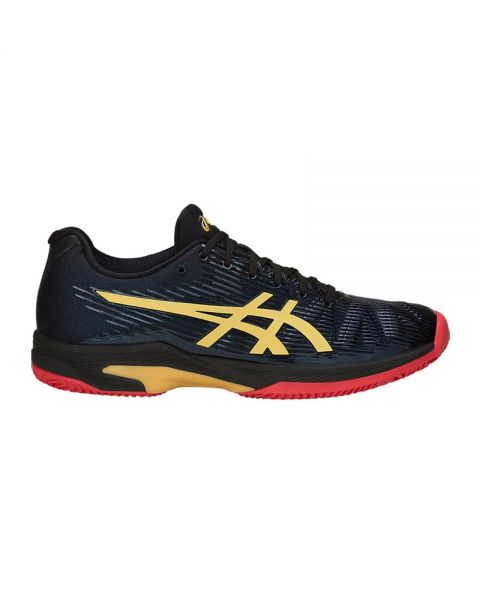 asics-solution-speed-ff-le-clay-negro-gold-1041a055-001