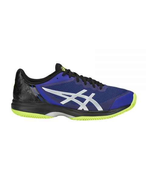 asics-gel-court-speed-clay-azul-plata-e801n-410