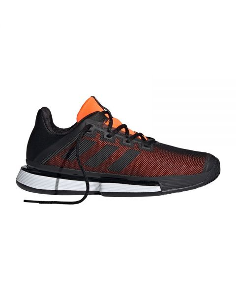 adidas-solematch-bounce-clay-negro-naranja-ef4442