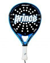 PRINCE BEAST R
