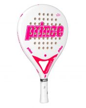 PRINCE PRINCESS ULTRALIGHT NI�A