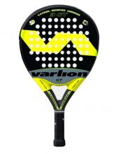 VARLION LETHAL WEAPON CARBON 3 GT