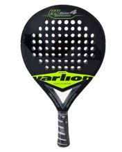 VARLION LW ZYLON 4 BLACK LTD AMARILLA  DEFECTO ESTETICO