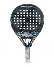 STAR VIE BASALTO CARBON SOFT 19