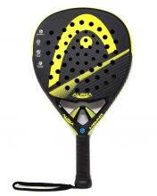 HEAD GRAPHENE XT ALPHA TOUR