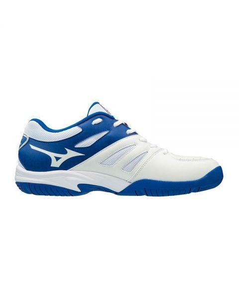 Zapatillas de tenispádel de mujer Break Shot 2 CC Mizuno