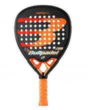 Bullpadel Vertex 02 Master Final LTD. Edition