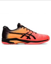 ASICS SOLUTION SPEED FF L.E. CORAL 1041A152-700