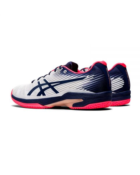 asics gel solution speed ff femme