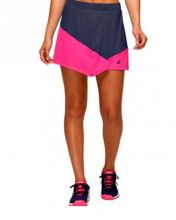 FALDA ASICS CLUB