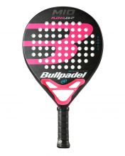 BULLPADEL FLOW LIGHT