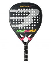 BULLPADEL VERTEX 2 NI�A