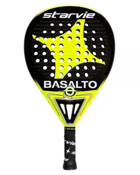 Star vie Basalto
