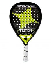 STAR VIE TRITON HARD