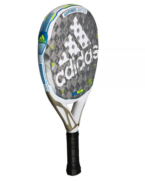 ADIDAS ADIPOWER LIGHT 2.0