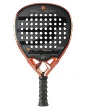 BULLPADEL VERTEX 02 LTD