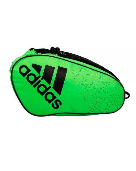cantidad Posada salvar  adidas Control 2.0 green pallet rack - Cool design