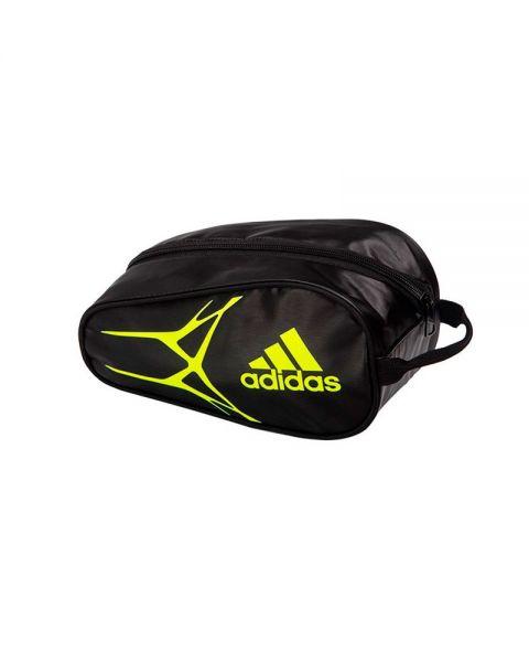 Rendición maximizar en un día festivo  Neceser adidas accesory bag lima - Resistente y durable