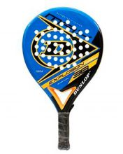DUNLOP EXPLOSION MAX BLUE