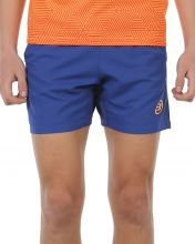 SHORT BULLPADEL COIMBRA BLEU GAR�ON