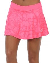SKIRT BULLPADEL INKA PINK