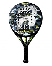 ROYAL PADEL 790 WHIP HYBRID 2020