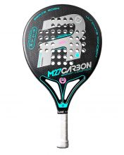 ROYAL PADEL M27 WOMAN LTD