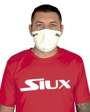 SIUX REUSABLE MASK
