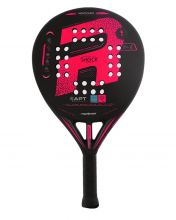 ROYAL PADEL 790 WHIP EVA SOFT APT 2020