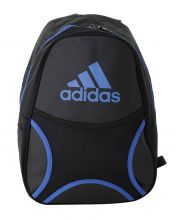 MOCHILA ADIDAS BACKPACK CLUB AZUL