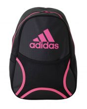 MOCHILA ADIDAS BACKPACK CLUB FUCSIA